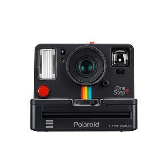 appareil polaroid