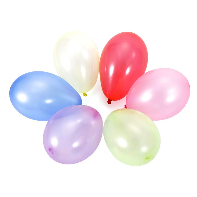 ballon water polo