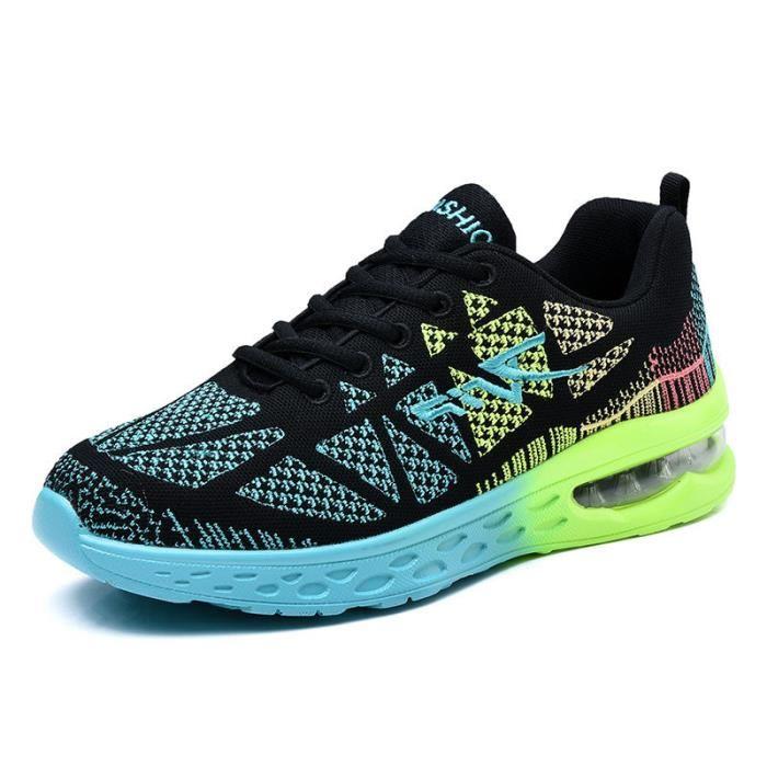 on sale f009d 422af Basket chaussure