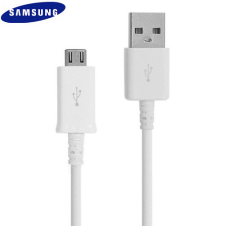 cable usb samsung