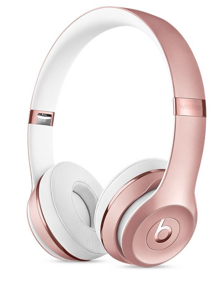 casque beats bluetooth