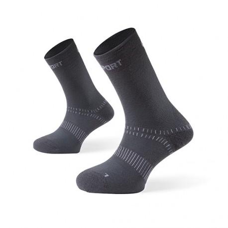 chaussette randonnée