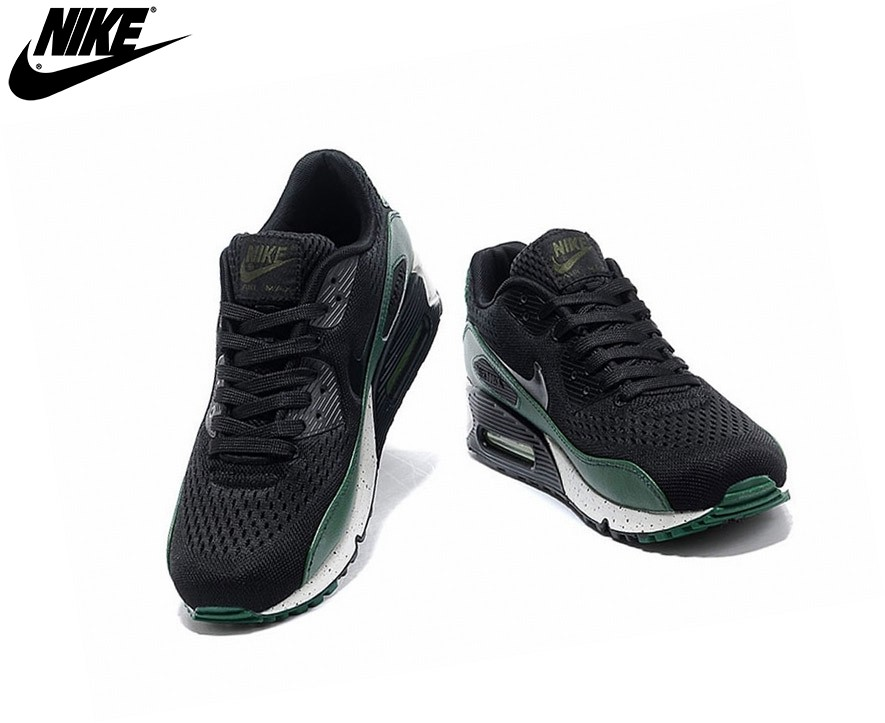 sortie en ligne magasin en ligne meilleur endroit ▷ Avis Chaussure de sport garcon ▷ Un Comparatif / Des ...