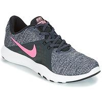 9c36fbf0282c ▷ Avis Chaussure fitness femme ▷ Trouvez les Meilleurs ...