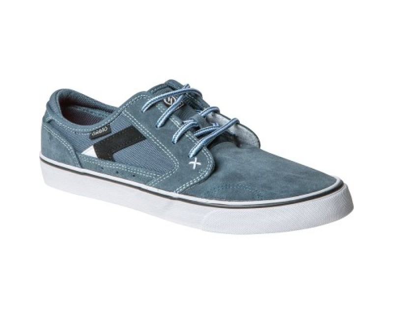 chaussure oxelo