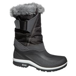 chaussure pour neige