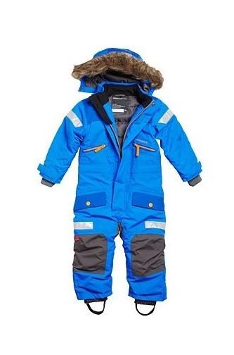 combinaison ski enfant 3 ans