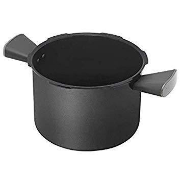 cuve cookeo