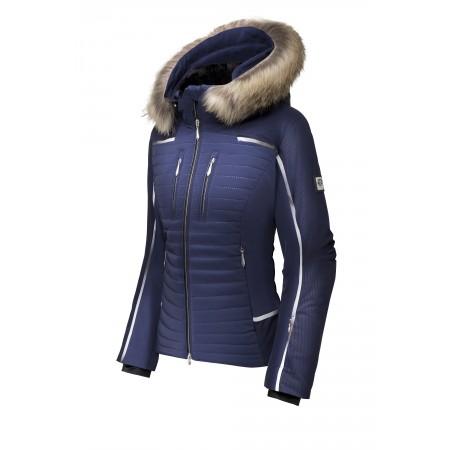 equipement ski femme