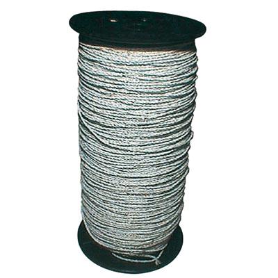 fil cloture