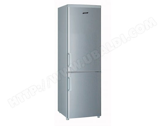frigo curtiss