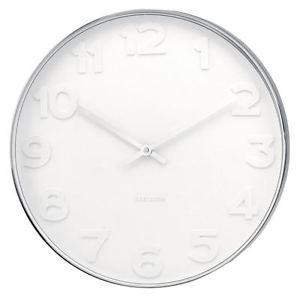 horloge karlsson