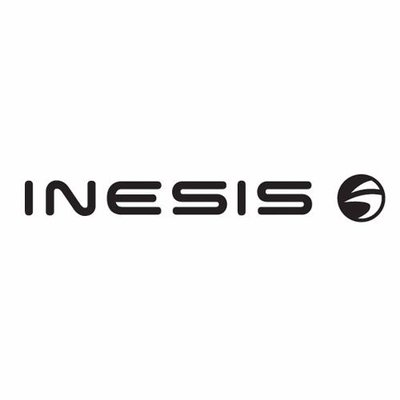 inesis