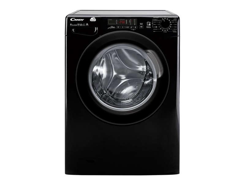 lavante sechante