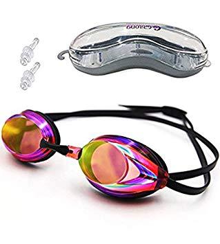 lunette de piscine