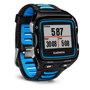 montre triathlon