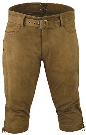 pantalon de chasse homme