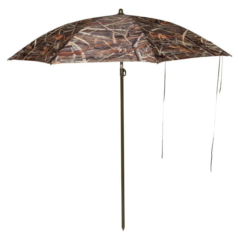 parapluie chasse