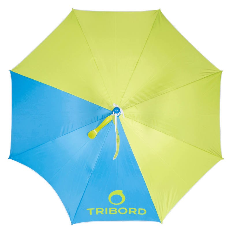 parasol tribord