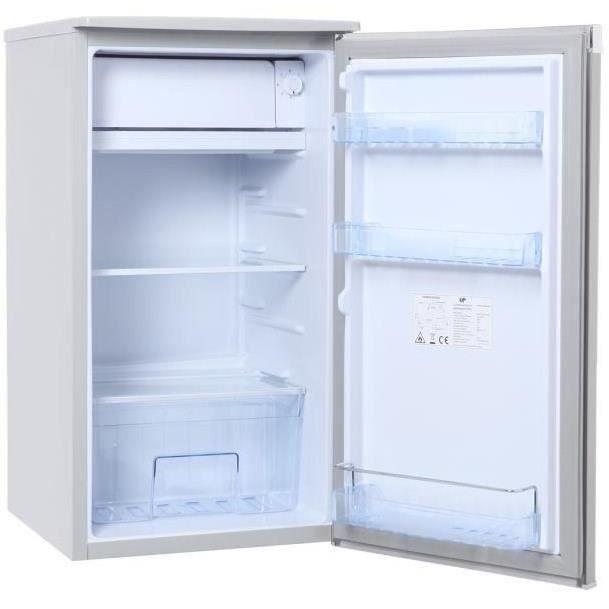 petit frigo