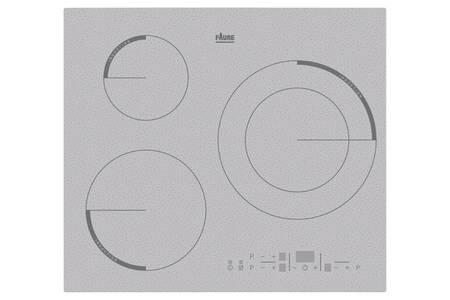 mieux aimé 89533 aa81e ▷ Comparatif Plaque induction faure 【 Avis et Tests des ...