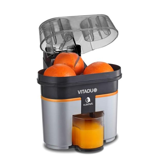 presse orange