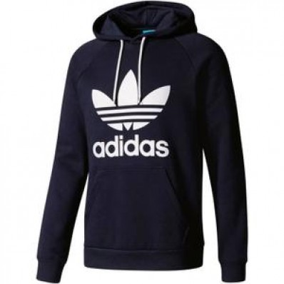 pull adidas homme