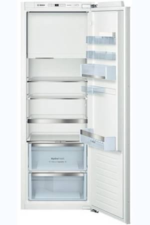 refrigerateur encastrable bosch
