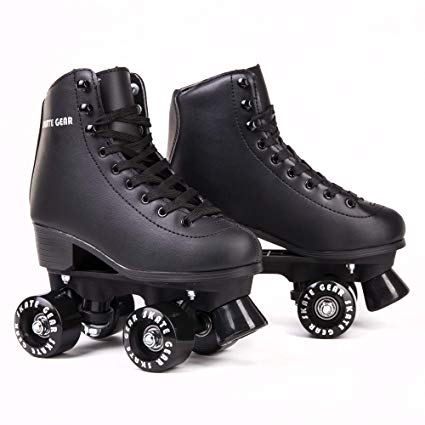 roller quad