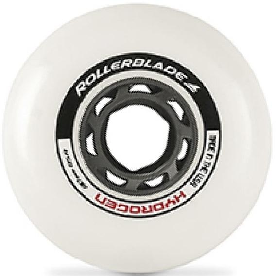 roue de roller
