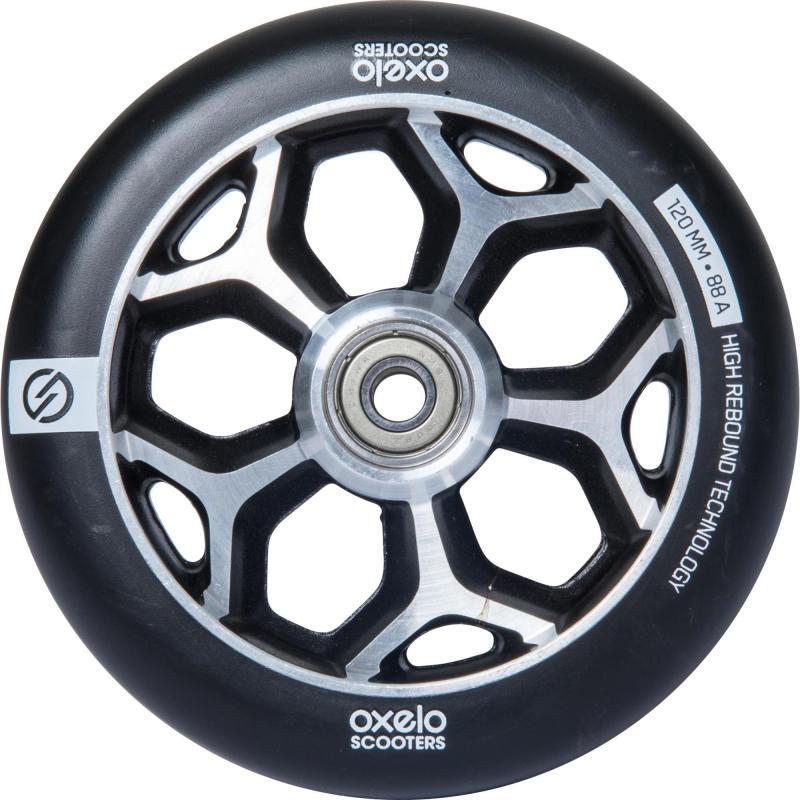 roue oxelo