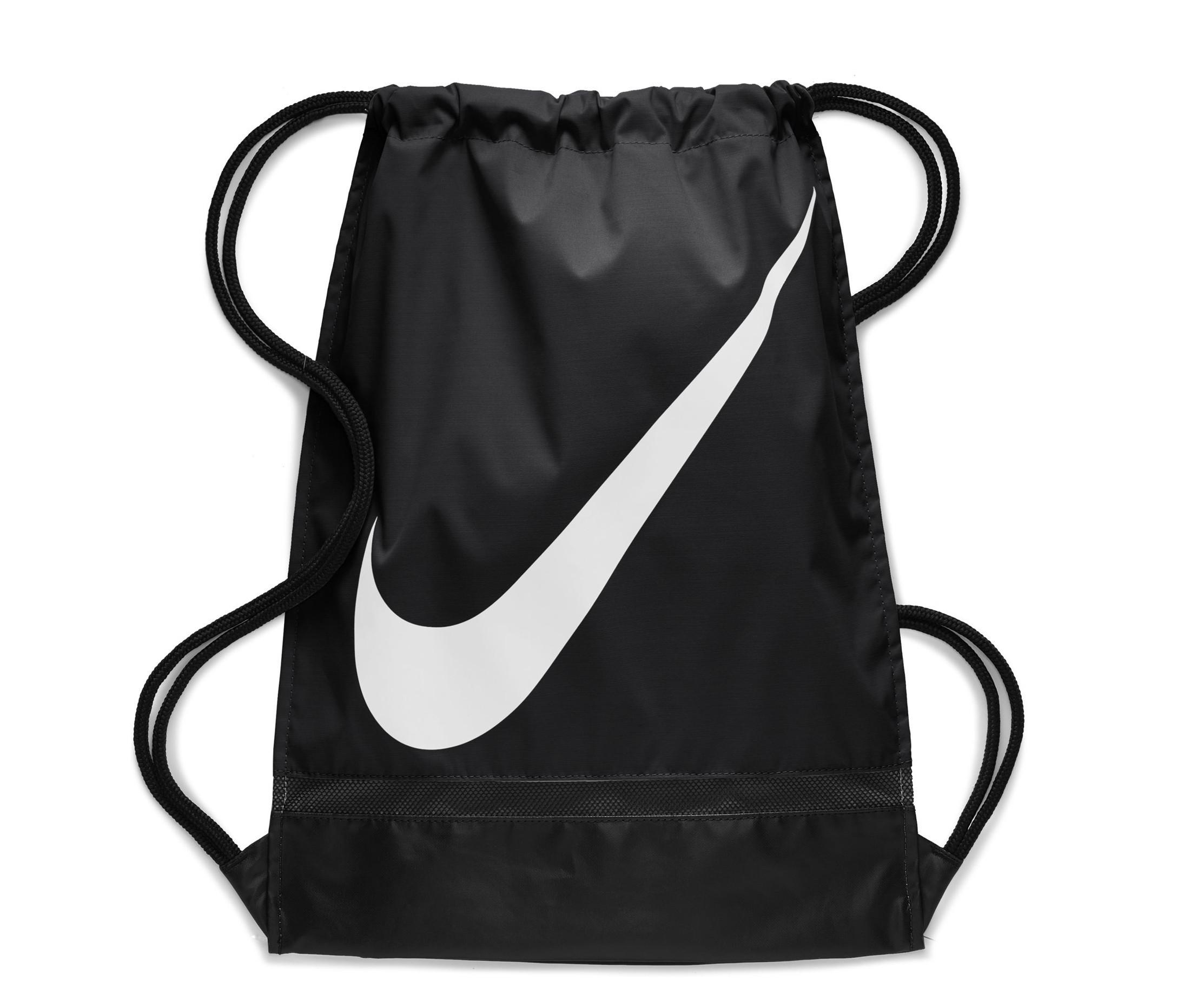 sac de gym