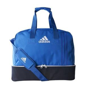 sac de sport enfant