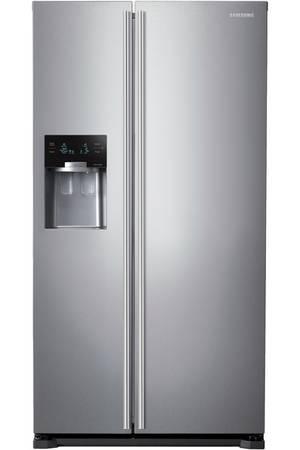 samsung refrigerateur americain