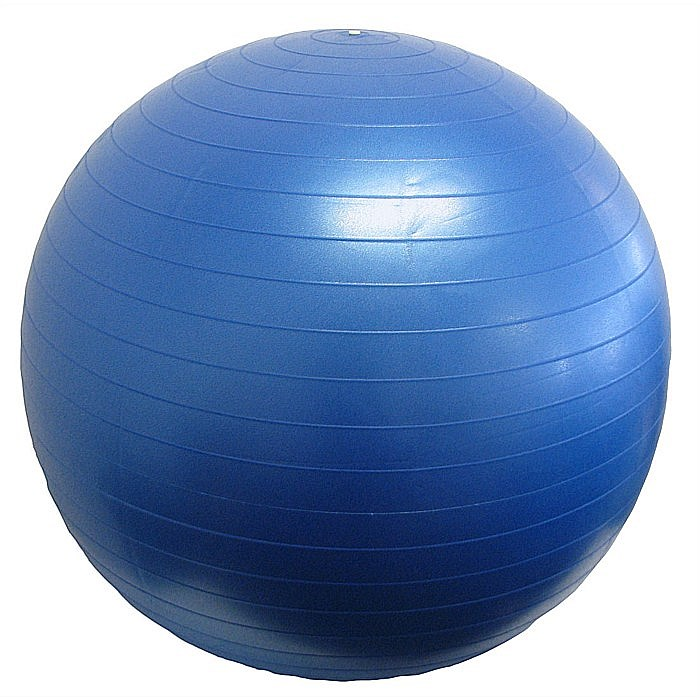 swiss ball