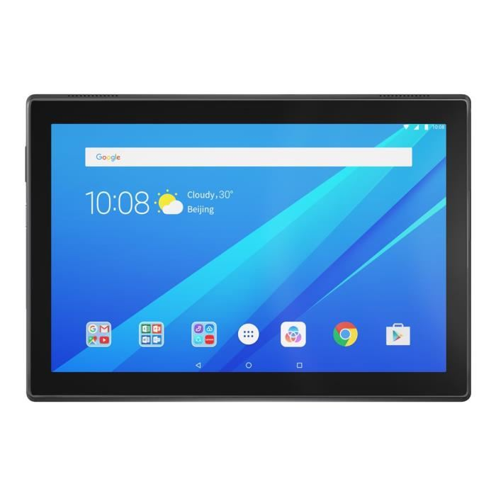 tablette android