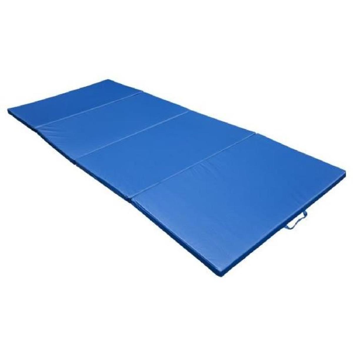 tapis de sol gym