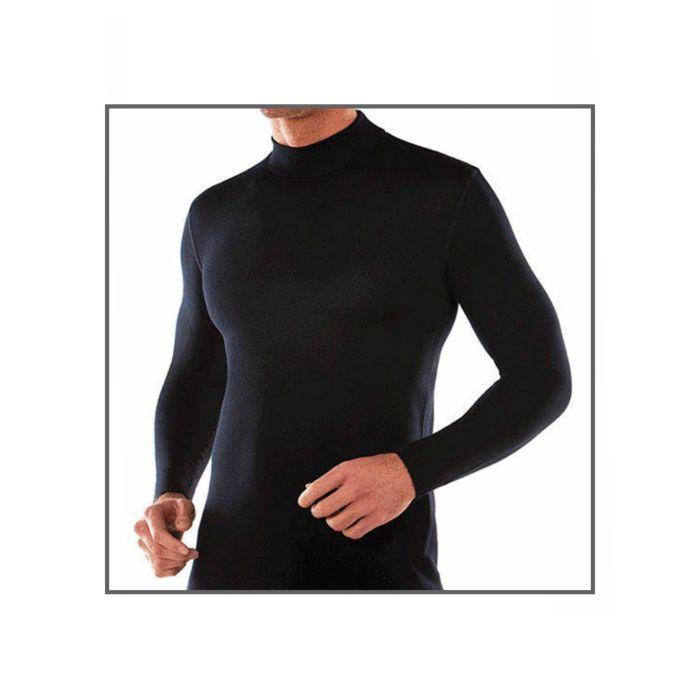 sélection premium magasin en ligne produit chaud ▷ Avis Tee shirt thermique 【 Comparatifs, Tests, pour le ...