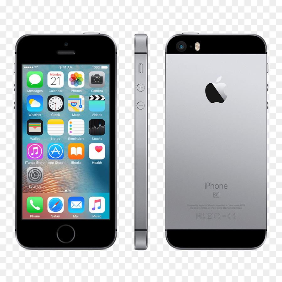 telephone apple