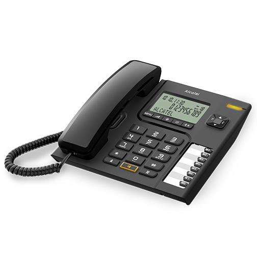 telephonne fixe