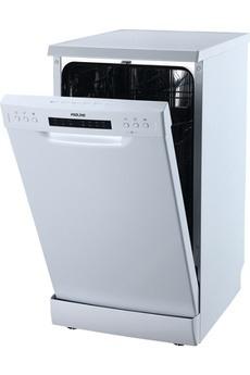 machine à laver vaisselle