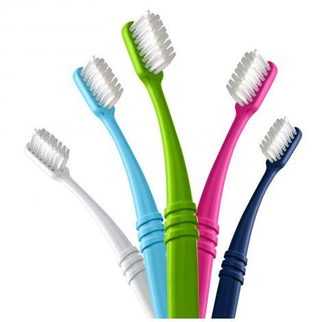 brosse à dents