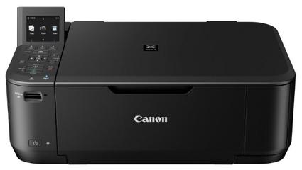 canon mg4250