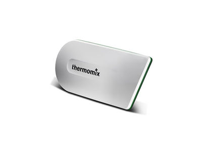 cle thermomix