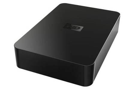 disque dur externe 3to