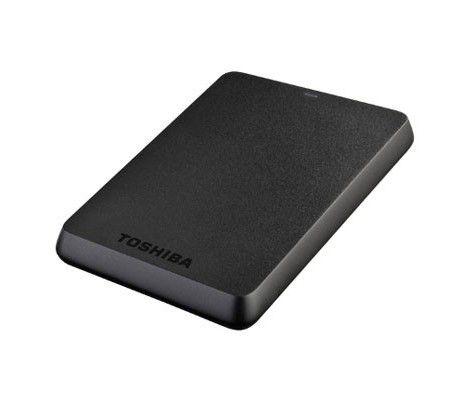 disque dur externe 4to