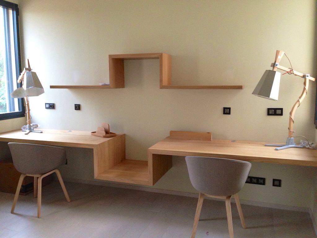 double bureau