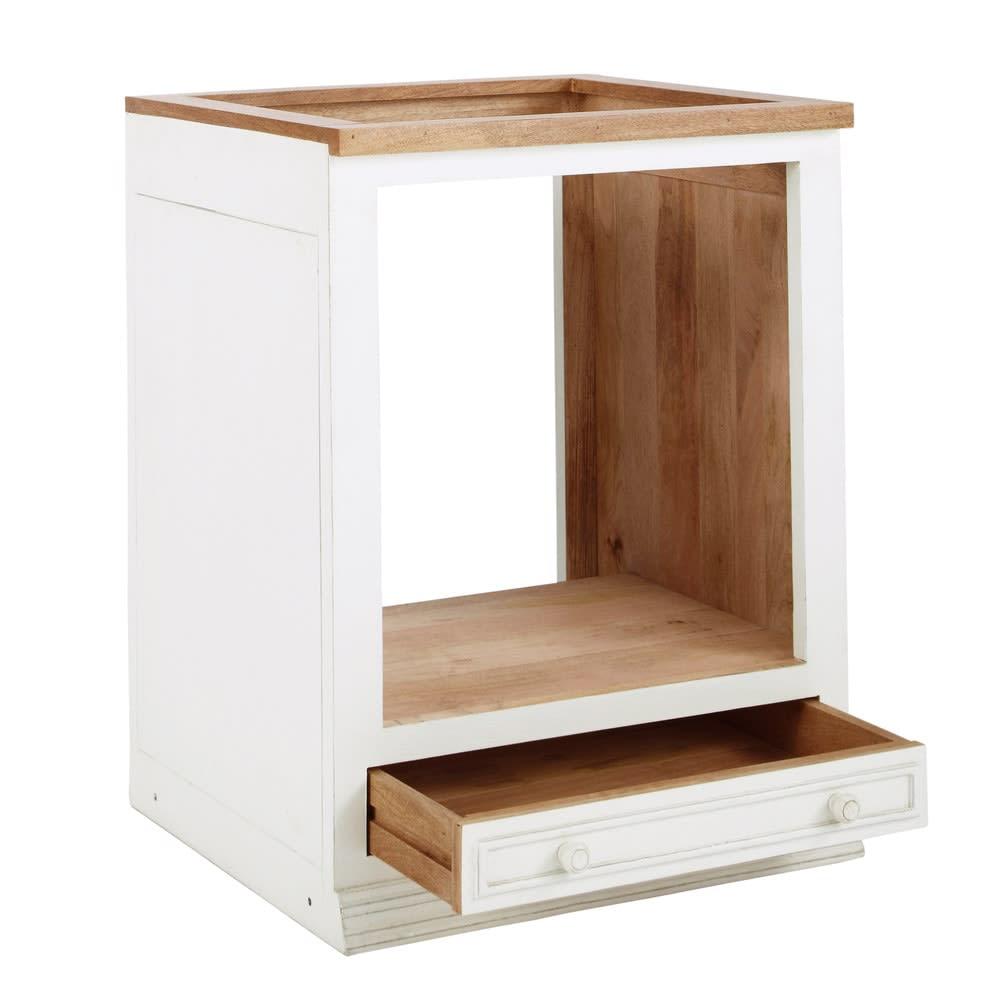 meuble pour four