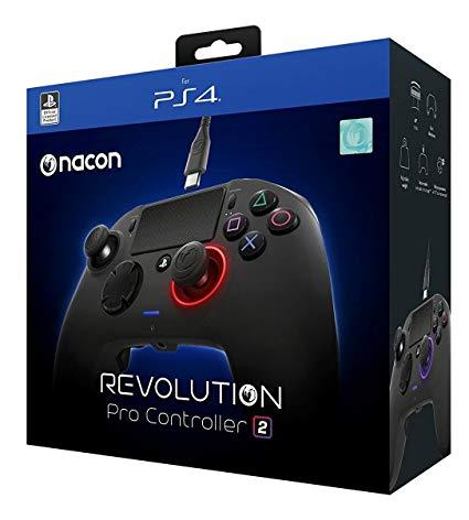 nacon revolution 2