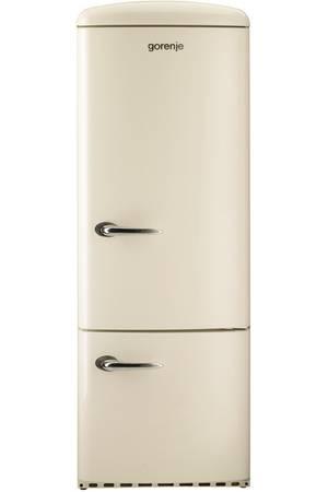 refrigerateur vintage